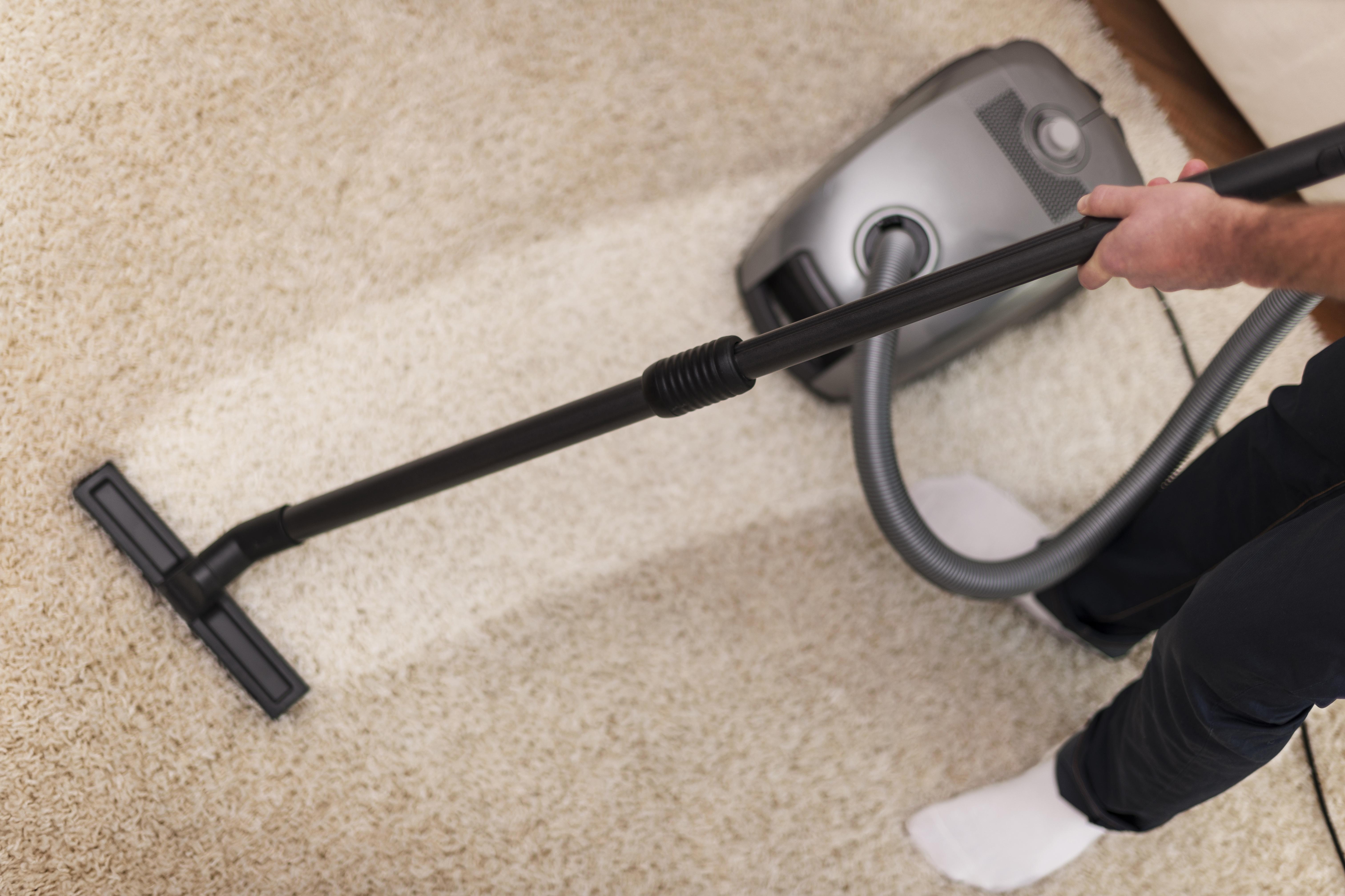 Dywany łatwe w utrzymaniu czystości - kilka propozycji