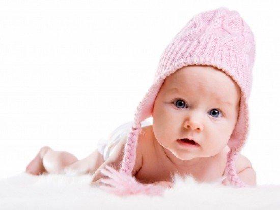 Jaki wybrać dywan do pokoju Dziecka ?