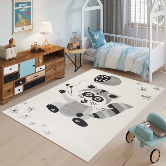 Szybki remont pokoju dziecięcego z kolekcją Happy
