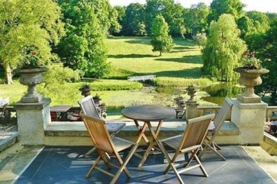 Poznaj nasze propozycje na balkonowe aranżacje