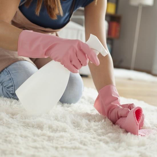 Jak pielęgnować dywan?