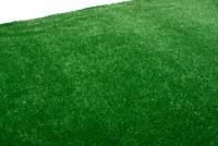 SZTUCZNA TRAWA zielony