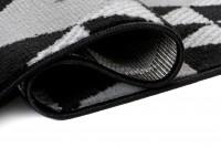 Chodnik Z900C MAYA EYM CHODNIK BLACK
