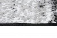 Chodnik Z905D MAYA EYM CHODNIK BLACK