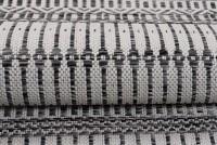 Dywan nowoczesny  47297/960 PRIME szary