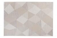 Dywan nowoczesny PRIME 47162/565 OUTDOOR ZEWNĘTRZNY NA BALKON kremowy