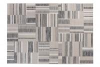 Dywan nowoczesny PRIME  47025/950 kremowy