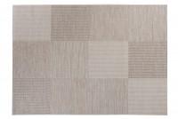 Dywan nowoczesny PRIME  47071/053 brązowy