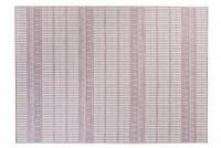 Dywan nowoczesny PRIME  47297/260 różowy