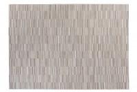 Dywan nowoczesny PRIME  47254/563 brązowy