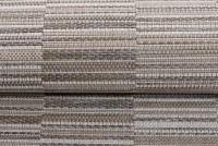 Dywan nowoczesny  47254/563 PRIME brązowy