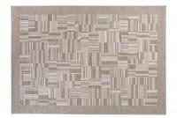 Dywan nowoczesny PRIME 47173/053 OUTDOOR ZEWNĘTRZNY NA BALKON brązowy