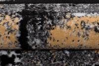 Dywan nowoczesny Q541C MAYA PP EYM biały