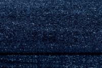 Dywan 3437A SARI 3TX BLUE