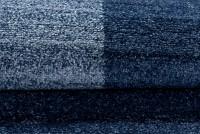 Dywan 3443A SARI 3TX BLUE