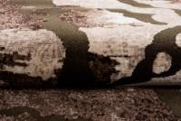 Dywan ekskluzywny Q134A BONE TANGO BOU
