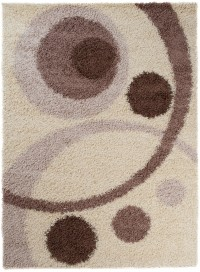 Carpet 9197C SKANDYNAWIA YLX CREAM