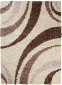 Carpet 3676A SKANDYNAWIA YLX CREAM