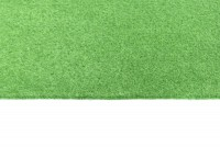 WYKŁADZINA MATA TRAWA ERBA MAR 7000 GARDEN (PO) zielony