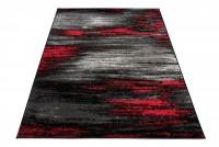 Dywan nowoczesny MAYA Z905E PP ESM czarny
