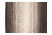 Dywan nowoczesny SUPER VERSO 3396A G16 35 brązowy