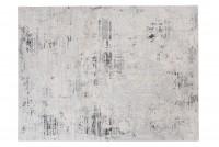 Dywan ekskluzywny TROYA V474C COKME EPU kremowy