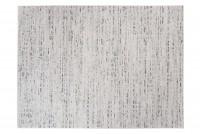 Dywan ekskluzywny V470B COKME TROYA EPU kremowy