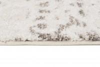 Dywan ekskluzywny V492E COKME TROYA EPT kremowy