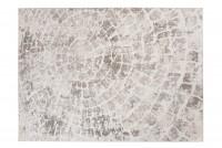 Dywan ekskluzywny V471E COKME TROYA EPT kremowy