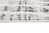 Dywan ekskluzywny V488C COKME TROYA EPU kremowy