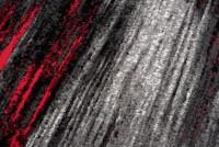 Dywan nowoczesny Z905E MAYA PP ESM czarny