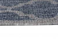 Dywan T709A NATURE FDO BLUE