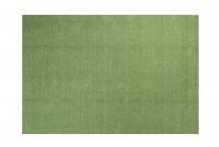 SZTUCZNA TRAWA WIMBLEDON zielony