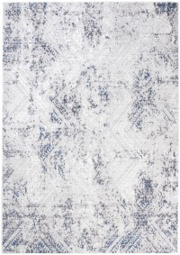 Carpet Q169A GRAY SKY EZM GRAY