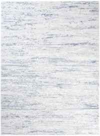 Carpet Q168A SKY EZM GRAY