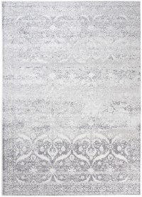 Carpet Q449A SKY EZM GRAY