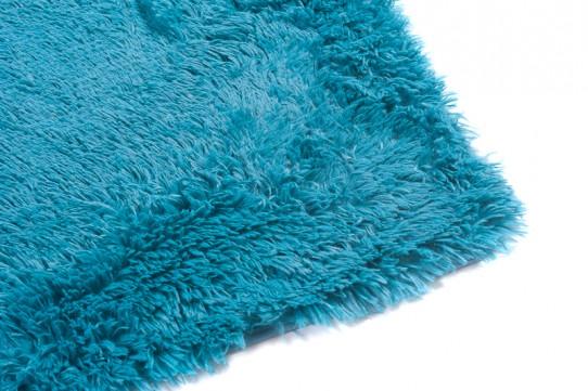 Dywan SILK ARTS-61 1PC BLUE