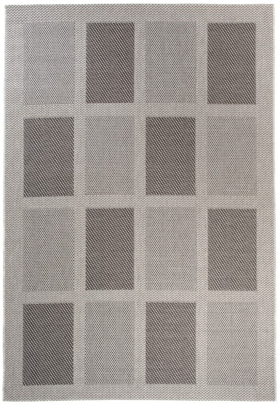 Dywan T702A NATURE ECT BEIGE