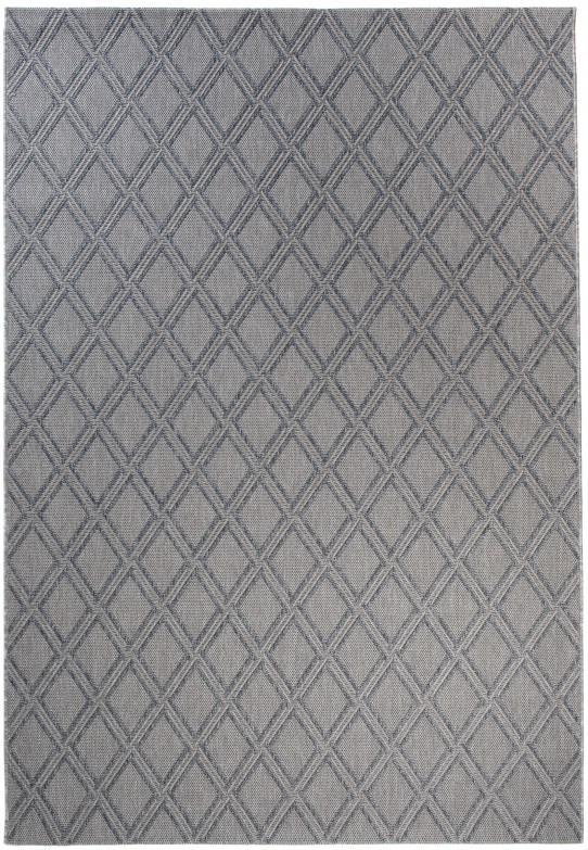 Dywan T715A GRAY NATURE FDO GRAY